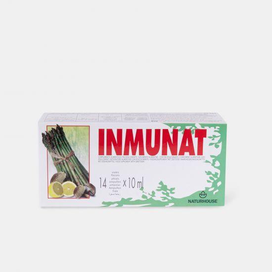 Inmunat Frascos