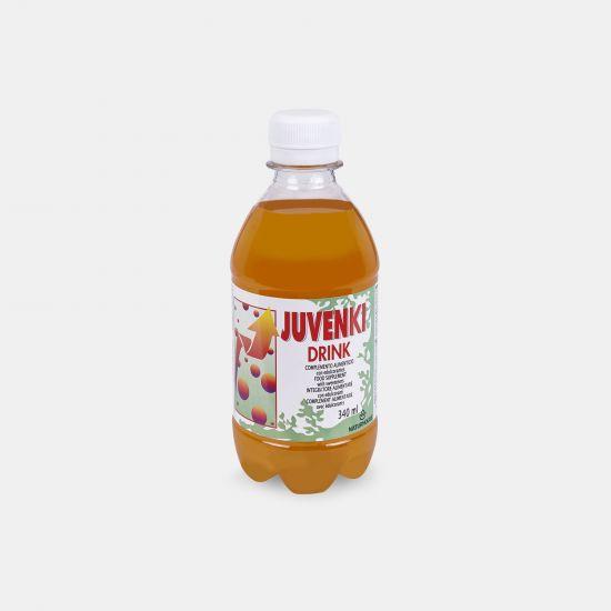 Juvenki Drink