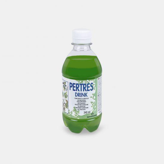 Pertres Drink