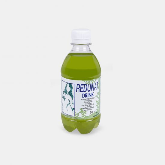 Redunat drink