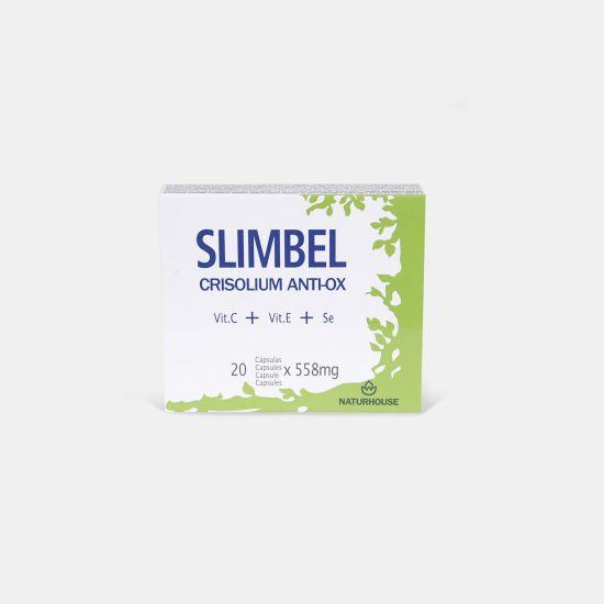 Slimbel Crisolium